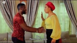 Video: Ifetundun - New Intriguing Yoruba Movie 2018 Starring Ibrahim Chatta, Adunni Ade, Lola Idije.